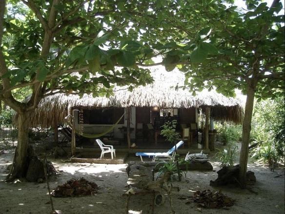 Casa en Balsillas